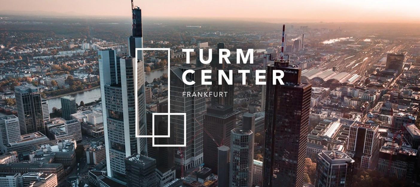 Turmcenter Frankfurt